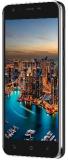 Smartphone iGET BLACKVIEW GA7