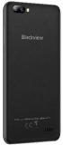 Dostupný smartphone iGET BLACKVIEW GA7